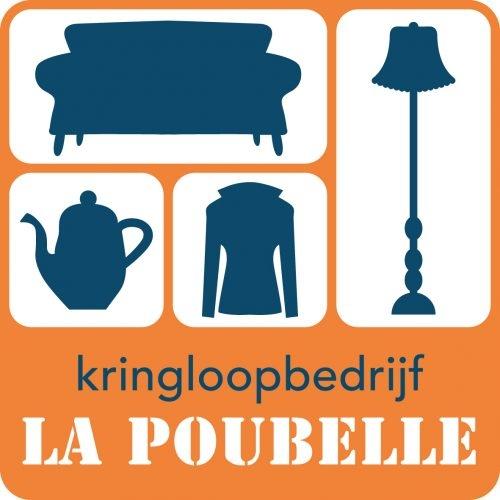 logo-La-Poubelle-kleur_1-e1489355494574