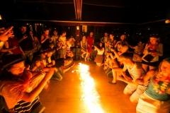 Klaudia_Chłopaś_'SUN'derful Istanbul -Tunak Dance on Fire_AEGEE-spirit