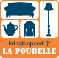 La Poubelle