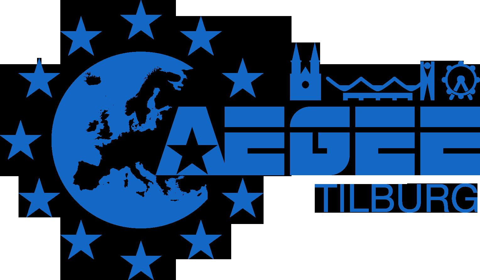 International Champions League (ICL)