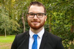 Florian Langelaar Public Relations